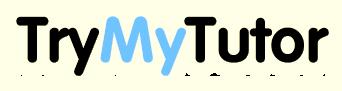 trymytutor home